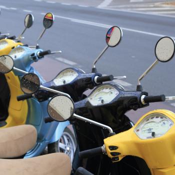 Auto, moto, cycles