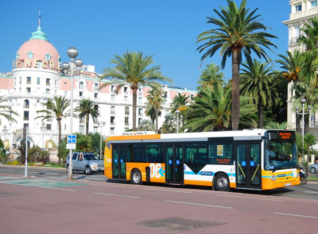 Bus_Promenade_des_Anglais