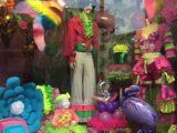 Boutique Fiesta Folies