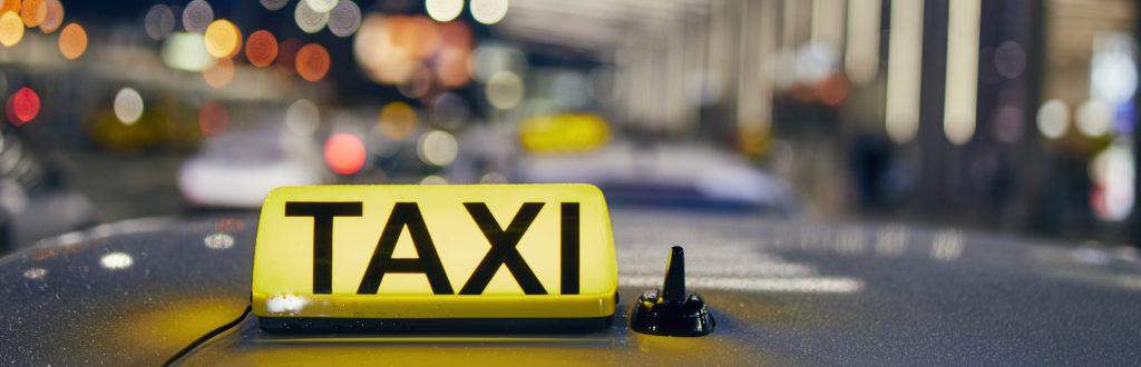 Taxi_Aeroport_Nice
