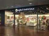 Boutique Oxybul à Nice