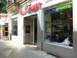 Boutique Vélo Concept à Nice