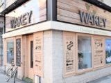 boutique Wakey Cosmétiques à Nice
