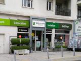 boutique Zolpan à Nice