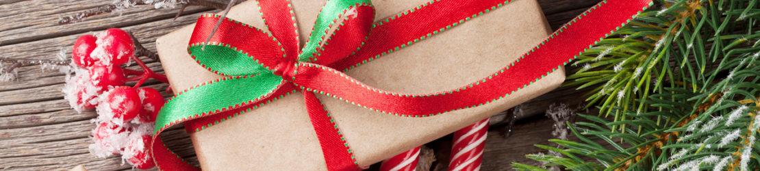 Idées cadeaux à shopper à Nice